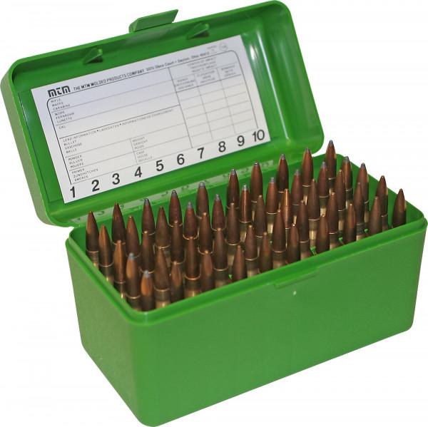 MTM-R50-Patronenbox-mit-Klappdeckel-RLLD-50-10_0.jpg