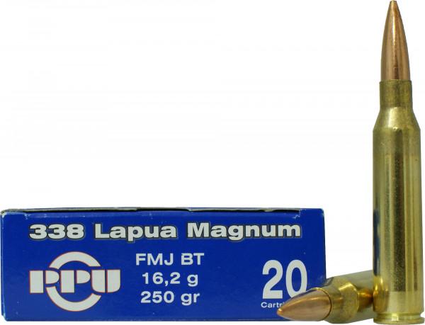 Prvi-Partizan-338-Lapua-Mag-16.20g-250grs-FMJ-BT_0.jpg