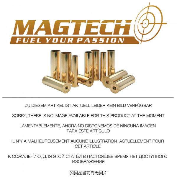 Magtech-Huelse-410-70-SBR36_0.jpg