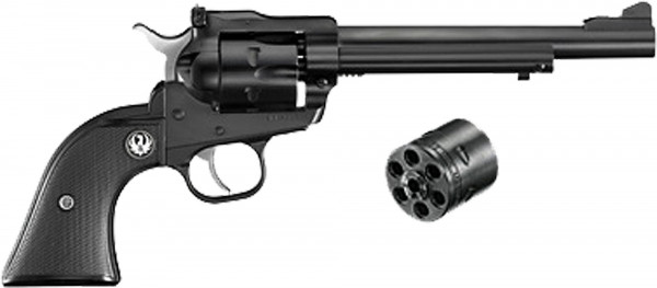 Ruger-Single-Six-Covertible-.22-l.r.-Revolver-RU0622_0.jpg