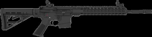 Schmeisser AR15 M5F Selbstladebüchse