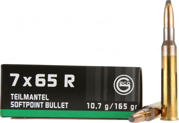 Geco-7-x-65-R-10.69g-165grs-SP_0.jpg