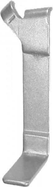 GLOCK-Steuerfeder-2000-g_0.jpg