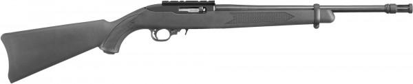 Ruger-10-22-Tactical-.22-l.r.-Selbstladebuechse-RU1261_0.jpg