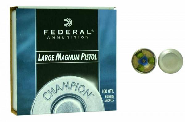 Federal-Premium-Boxer-Large-Pistol-Magnum-Zuendhuetchen-155_0.jpg