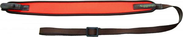 Niggeloh-Gewehrgurt-Universal-SV-Orange.jpg