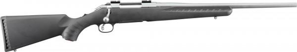 Ruger-American-Rifle-All-Weather-Compact-.308-Win-Repetierbuechse-RU6936_0.jpg