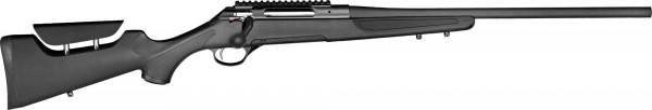 Haenel-Jaeger-10-Varmint-Sporter-.223-Rem-Repetierbuechse-17956105_0.jpg