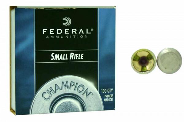 Federal-Premium-Boxer-Small-Rifle-Zuendhuetchen-205_0.jpg