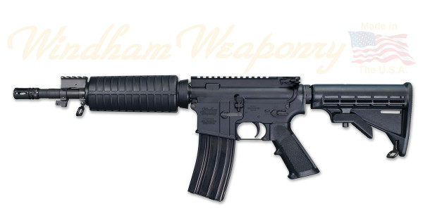 Windham_Weaponry_SRC-11SBR_223_Rem_R11FTT_AR15_Selbstladebuechse_0.jpg