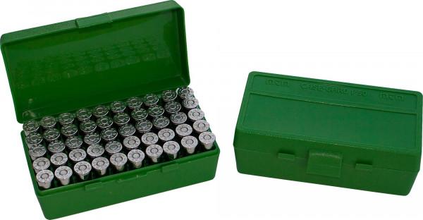 MTM-P50-Patronenbox-mit-Klappdeckel-P-50-38-10_0.jpg