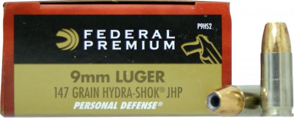Federal-Premium-9mm-9.52g-147grs-Federal-Hydra-Shok-JHP_0.jpg