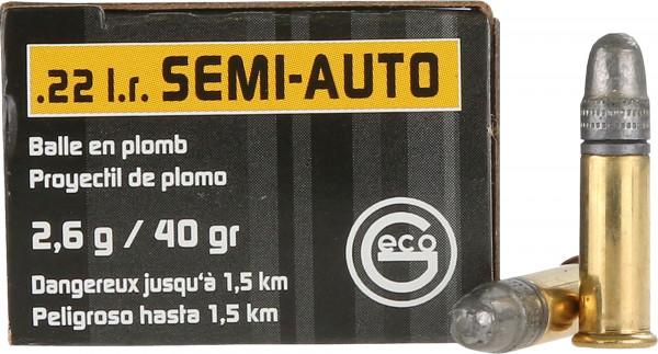 Geco-22-lr-2.59g-40grs-Semi-Auto_0.jpg