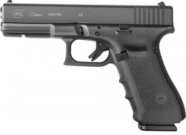 GLOCK-22-Gen4-40-S-W-Pistole-2317513_0.jpg