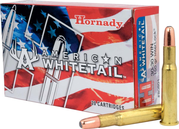 Hornady-30-30-Win-9.72g-150grs-Hornady-InterLock-80801_0.jpg