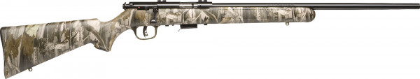 Savage-Arms-93R17-Camo-.17-HMR-Repetierbuechse-08896711_0.jpg