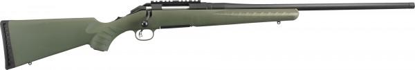 Ruger-American-Rifle-Predator-.22-250-Rem-Repetierbuechse-RU6945_0.jpg