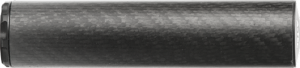 A-TEC Wave Carbon AirRifle Schalldämpfer 1