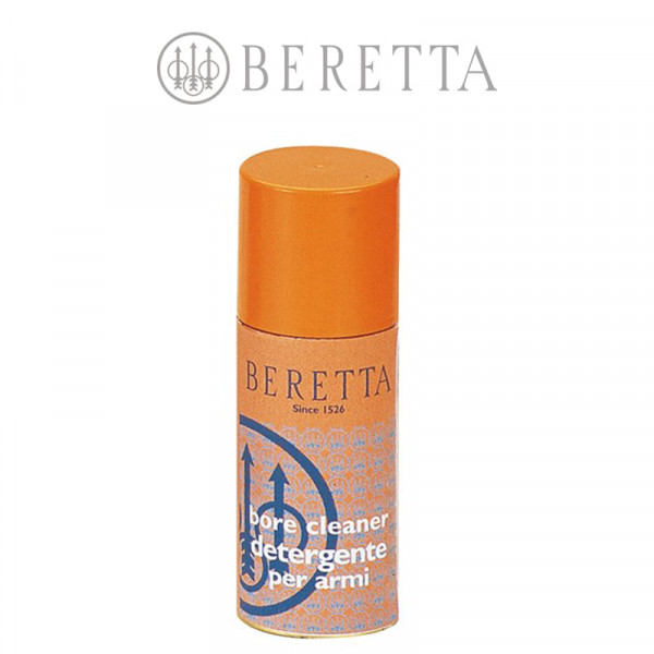 Beretta_Laufreiniger_125_ml_Spray_0.jpg