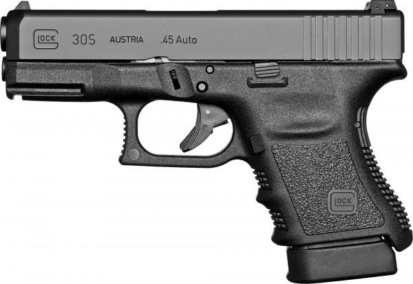 GLOCK-30-S-45ACP-Pistole-2318625_0.jpg