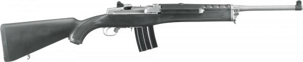 Ruger-Mini-14-Ranch-Rifle-.223-Rem-Selbstladebuechse-RU5817_0.jpg