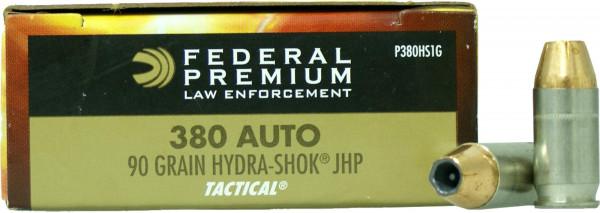 Federal-Premium-380-ACP-5.83g-90grs-Federal-Hydra-Shok-JHP_0.jpg