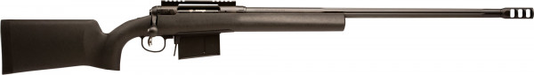 Savage-Arms-10-110-FCP-HS-Precision-.338-Lapua-Mag-Repetierbuechse-08619481_0.jpg