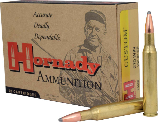 Hornady-270-Win-9.72g-150grs-Hornady-InterLock-8058_0.jpg
