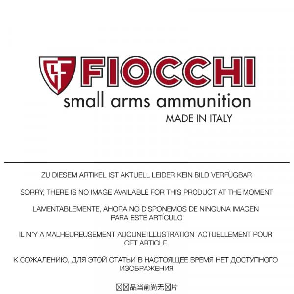 Fiocchi_LRN_251_Cal_25_3_24g-50grs_Kurzwaffengeschosse_VPE_500_0.jpg