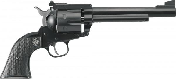 Ruger-Blackhawk-Convertible-.357-Mag-Revolver-RU0318_0.jpg