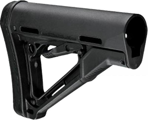 Magpul-CTR-Carbine-Stock-Mil-Spec-MAG310BLK_0.jpg