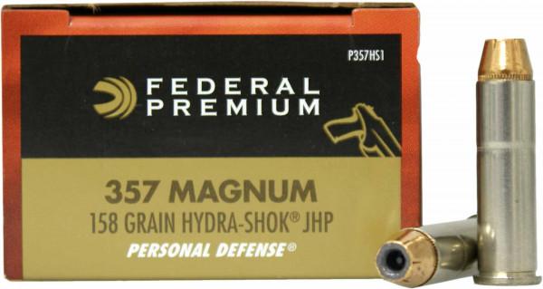 Federal-Premium-357-Mag-10.24g-158grs-Federal-Hydra-Shok-JHP_0.jpg