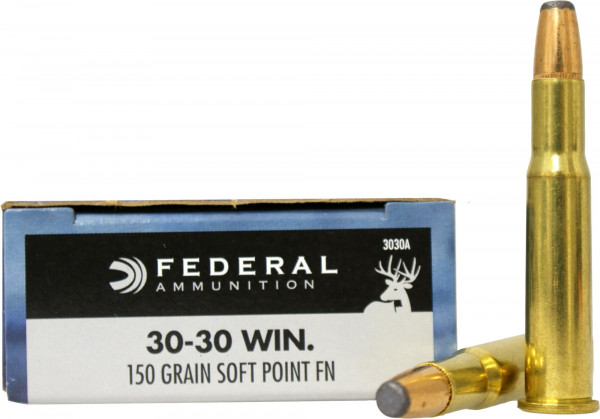 Federal-Premium-30-30-Win-9.72g-150grs-SP_0.jpg