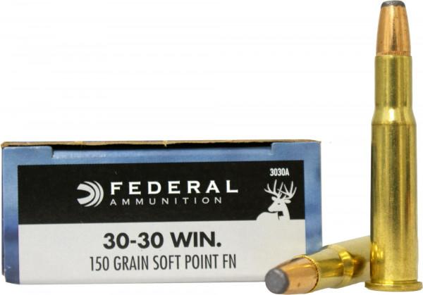 Federal-Premium-30-30-Win-9.72g-150grs-SP_0.jpg