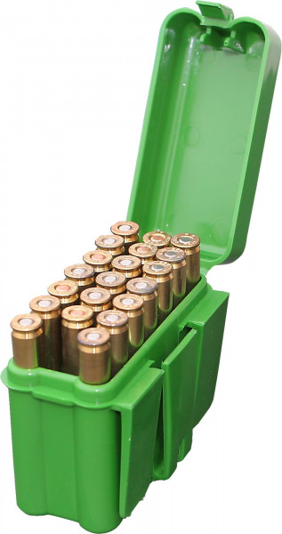 MTM-Guertel-Patronenbox-mit-Klappdeckel-RM-20-10_0.jpg