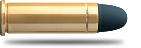Sellier-Bellot-38-Special-10.24g-158grs-LRN_0.jpg