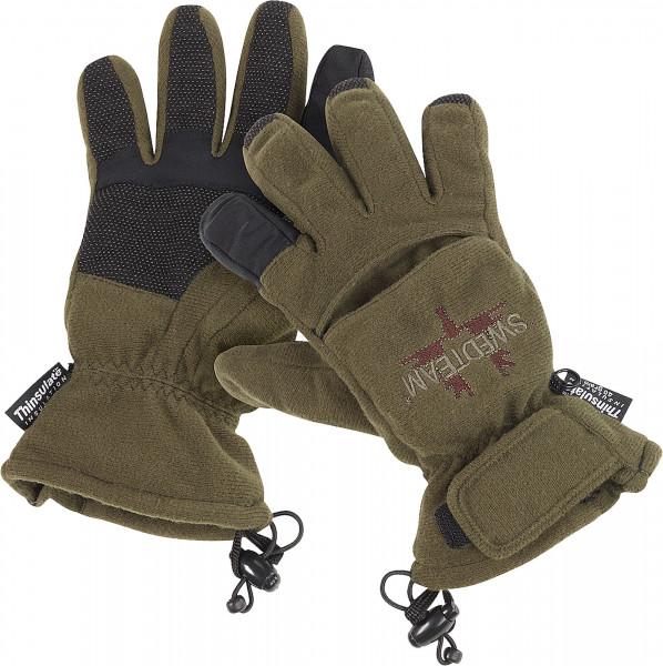 Swedteam-Handschuh-mit-Thinsulate-XL-Gruen-30-620_0.jpg