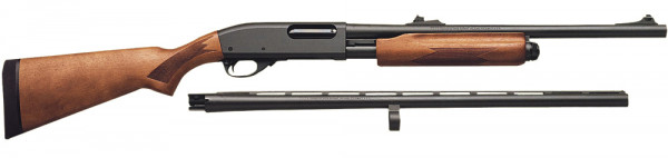 Flinte-Remington-870-Express-Combo-12-76-Vorderschaftrepetierflinte-165578_0.jpg