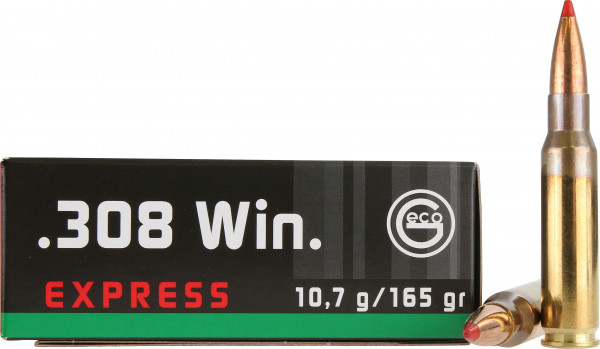 Geco-308-Win-10.69g-165grs-Geco-Express_0.jpg