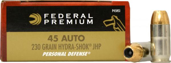 Federal-Premium-45-ACP-14.90g-230grs-Federal-Hydra-Shok-JHP_0.jpg