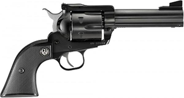 Ruger-New-Model-Blackhawk-Blued-.45-Colt-Revolver-RU0445_0.jpg