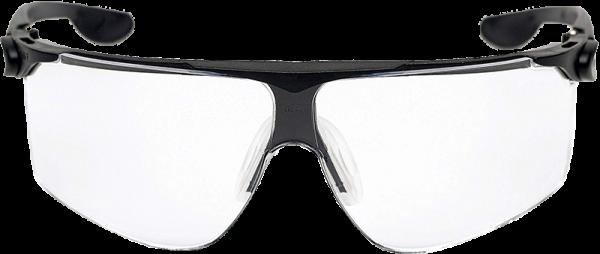 3M Maxim Ballistic Schiessbrille 1