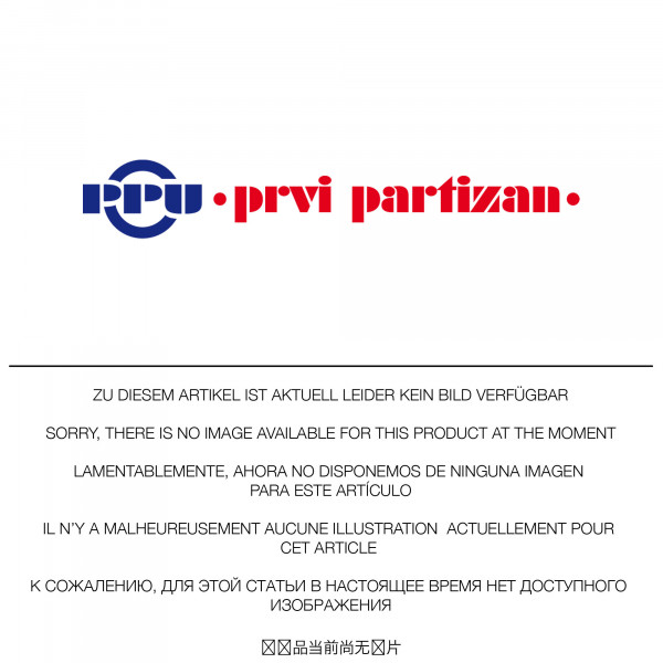 Prvi-Partizan-357-Mag-10.24g-158grs-SJHP_0.jpg