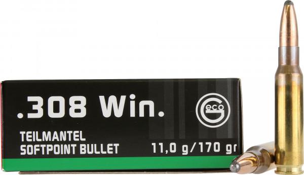 Geco-308-Win-11.02g-170grs-SP_0.jpg