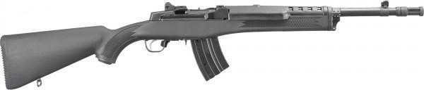 Ruger-Mini-14-Thirty-Rifle-7.62-x-39-Selbstladebuechse-RU5854_0.jpg
