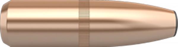 Nosler-Bonded-Performance-Geschoss-.308-Cal.30-10.89g-168grs-38145_0.jpg