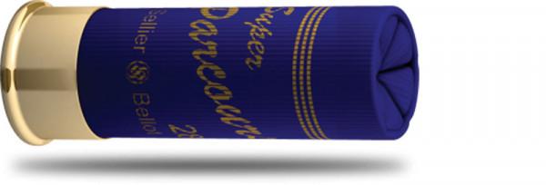 Sellier-Bellot-Schrotpatronen-12-70-28.00g-432grs-Super-Parcours-2.25-mm_0.jpg