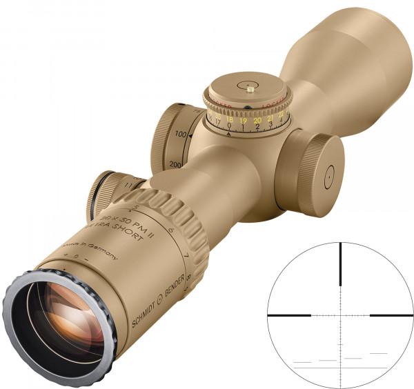 Schmidt-Bender-5-20x50-PM-II-Ultra-Short-Pantone7504M-P4F_0.jpg