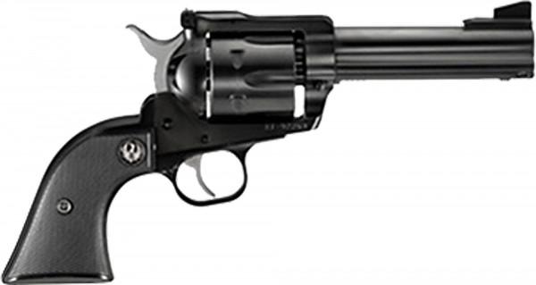 Ruger-New-Model-Blackhawk-Blued-.357-Mag-Revolver-RU0306_0.jpg