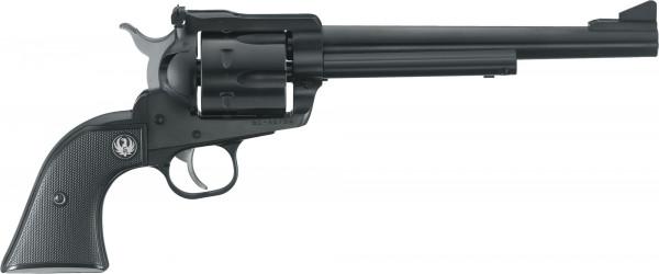 Ruger-New-Model-Blackhawk-Blued-.30-Carbine-Revolver-RU0505_0.jpg